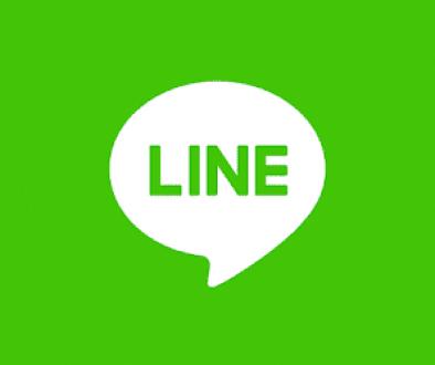 【LINE】総務省、LINEでの行政サービスを停止