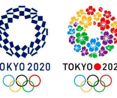 【東京五輪】もはややる価値がない?東京五輪を無観客開催すると「2・4兆円損失」の笑えない話