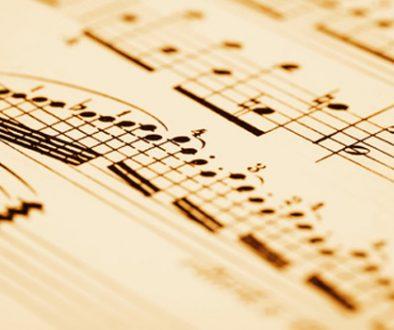 JASRAC「音楽教室は生徒が演奏した分も金払え!」 高裁「んなわけねーだろ」