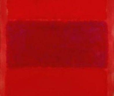 古典美術←天才しか無理 現代美術←誰でもできそうw