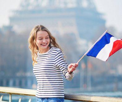 【ひろゆき氏】フランスでは24年パリ五輪を危ぶむ声…東京でできると誰も思ってない