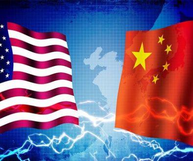 中国が民主化したらどうなるんや?