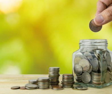 【資産形成】「老後2000万円問題」をきっかけに投資を始める若者が急増 [ボラえもん★]