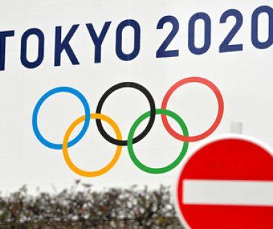 【東京五輪】IOC「大会が始まれば日本人は間違いなく五輪支持に回る。我々が今の世論調査に動かされることはない」 [ボラえもん★]